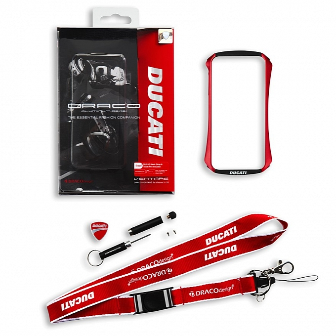 ducati-shows-new-iphone-5-and-samsung-s4-covers-and-bumpers-photo-gallery-medium_10