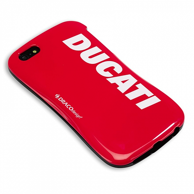 ducati-shows-new-iphone-5-and-samsung-s4-covers-and-bumpers-photo-gallery-medium_19