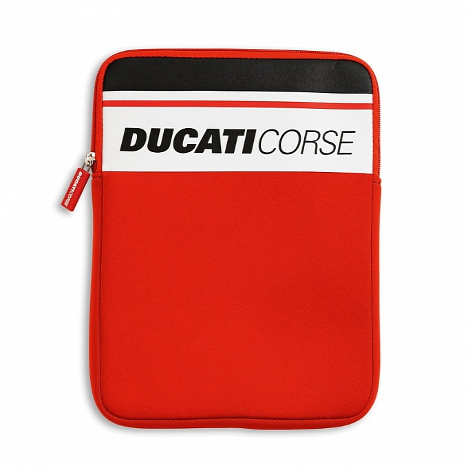 ducati-shows-new-iphone-5-and-samsung-s4-covers-and-bumpers-photo-gallery-medium_21