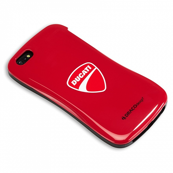 ducati-shows-new-iphone-5-and-samsung-s4-covers-and-bumpers-photo-gallery-medium_3