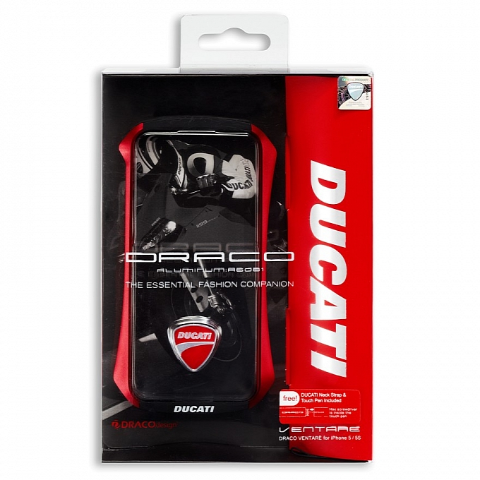 ducati-shows-new-iphone-5-and-samsung-s4-covers-and-bumpers-photo-gallery-medium_9