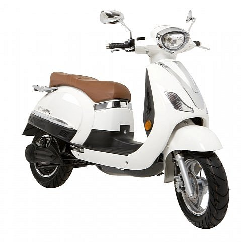 etropolis-introduces-the-bel-air-lithium-scooter-photo-gallery-medium_1