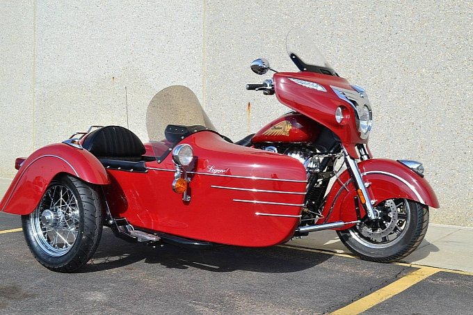 indian-motorcycle-dealership-opens-in-sturgis-medium_1