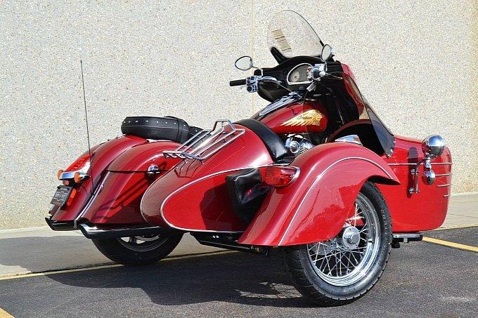 indian-motorcycle-dealership-opens-in-sturgis-medium_3