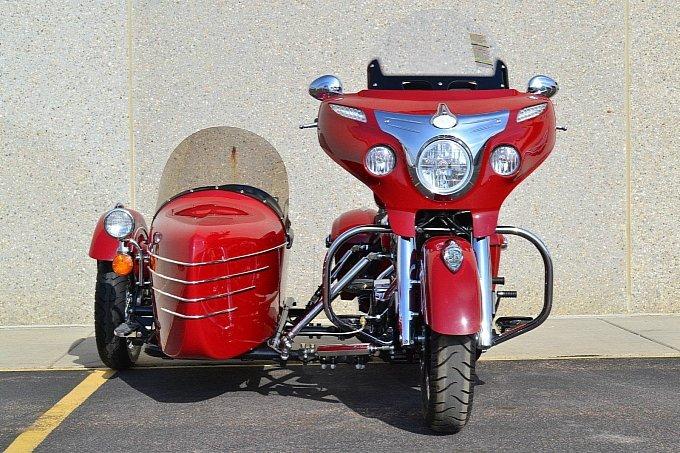 indian-motorcycle-dealership-opens-in-sturgis-medium_4
