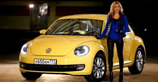 new-volkswagen-beetle-tested-by-sexy-anastasia-tregubova-video-80520_1