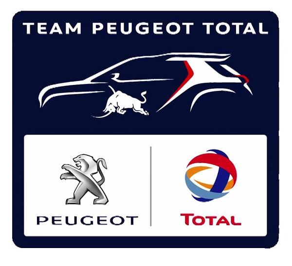 peugeot-2008-dkr-le-prime-immagini_7