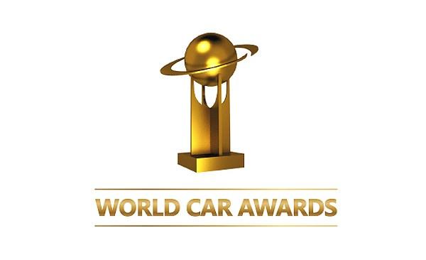 2013-world-car-awards