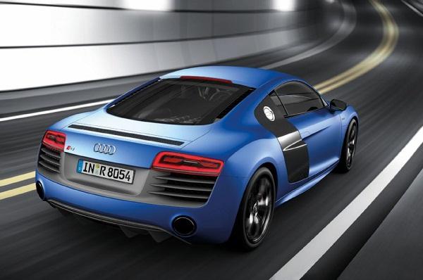2014-audi-r8-v10-concept-rear-view-hd-wallpaper1