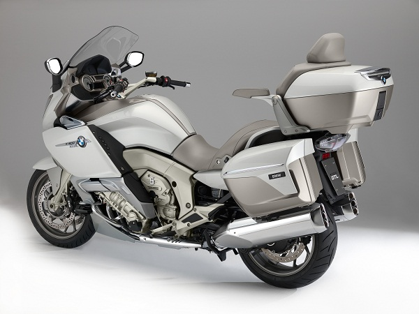2014-bmw-k1600gtl-exclusive-official-pictures-photo-gallery_10