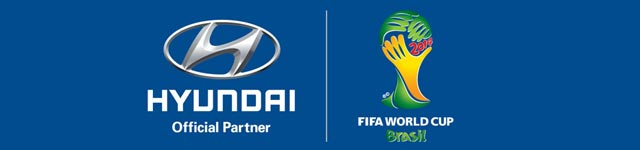 2014-hyundai-worldcup_5_Featured