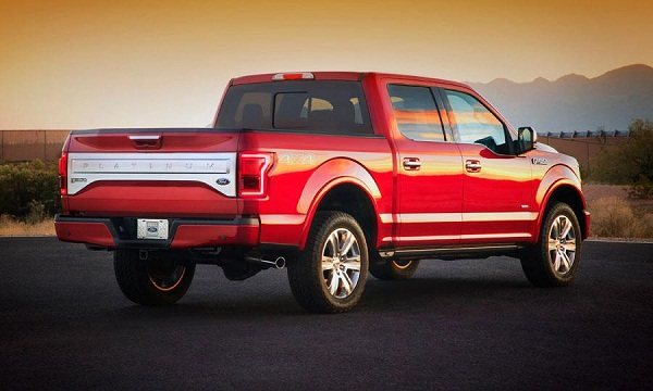 2015-Ford-F-150-from-the-Detroit-auto-show