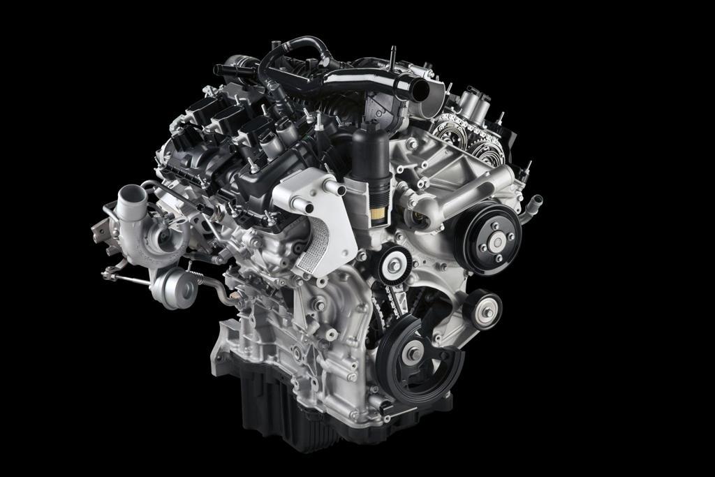 2015-Ford-F150-Truck-e01-1024