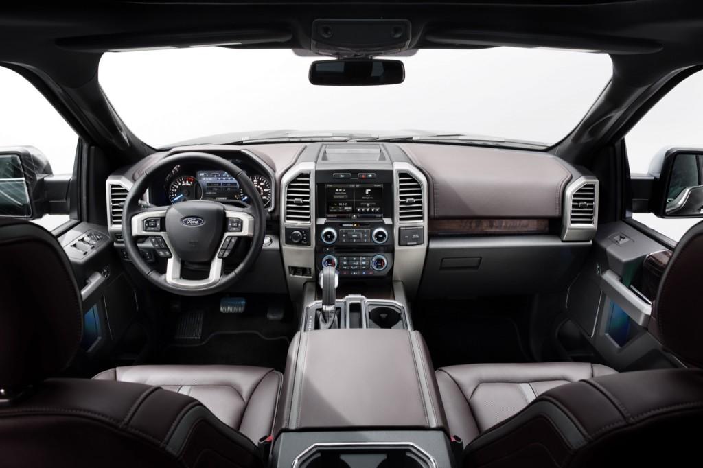 2015-ford-f-150_100452347_l