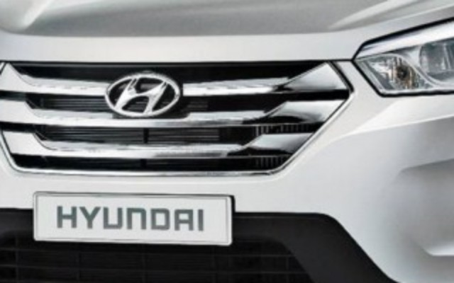 2016-hyundai-b-segment-crossover-for-u-s-might-be-next-gen-ix25_100462784_m