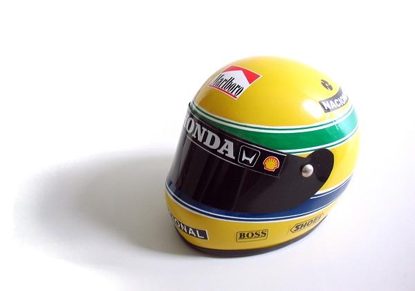 Ayrton_senna_capacete