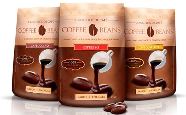 Coffee-Beans-O-cafe-para-comer2