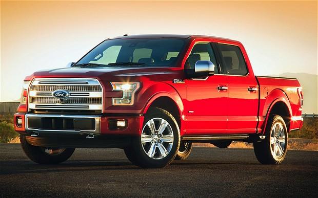 Ford-F150-1_2789675b