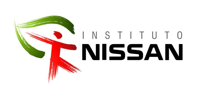 Insituto_Nissan_Simplificado