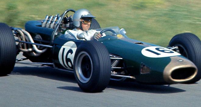 Jack-Brabham-Team-Brabham_2787045