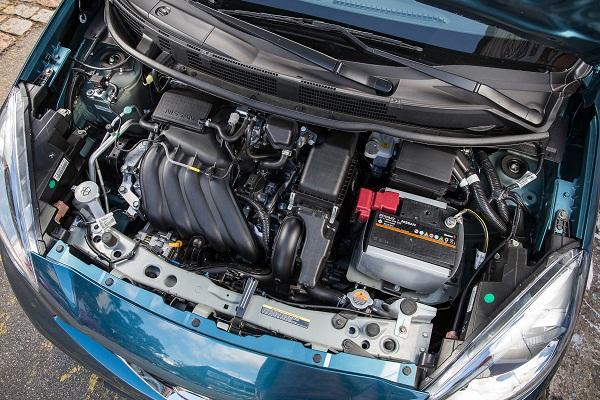 Nissan_New_March_1.6_SL-6713