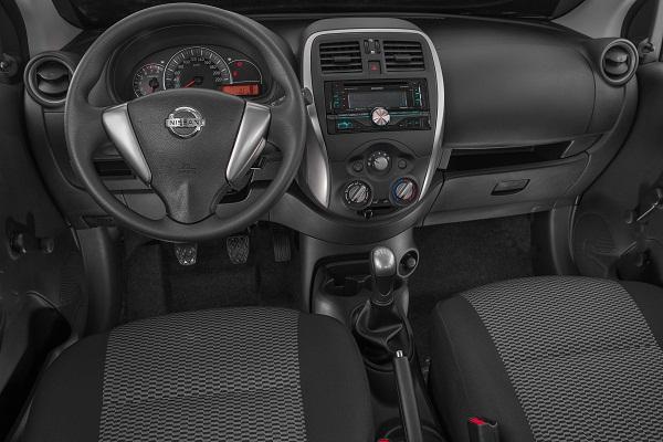 Nissan_New_March_Conforto-7159