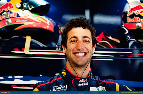 STR-Daniel-Ricciardo-Korea-01