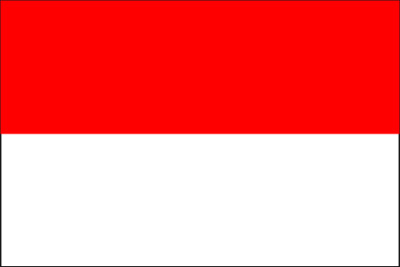 bandeira_indonesia