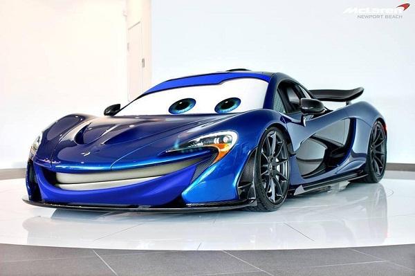 mclaren-p1-puts-on-cars-movie-face-80971_1