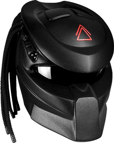 predator-3-and-4-helmets-now-certified-photo-gallery-medium_12