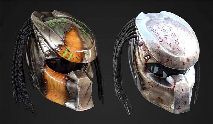predator-3-and-4-helmets-now-certified-photo-gallery-medium_3