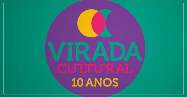 virada-cultural-2014