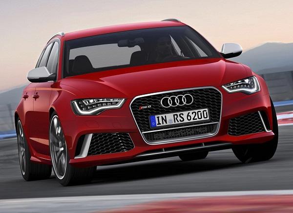 2014-Audi-RS-Q3-Pictures-1-1