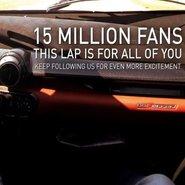 6-26-Ferrari-facbook-fans