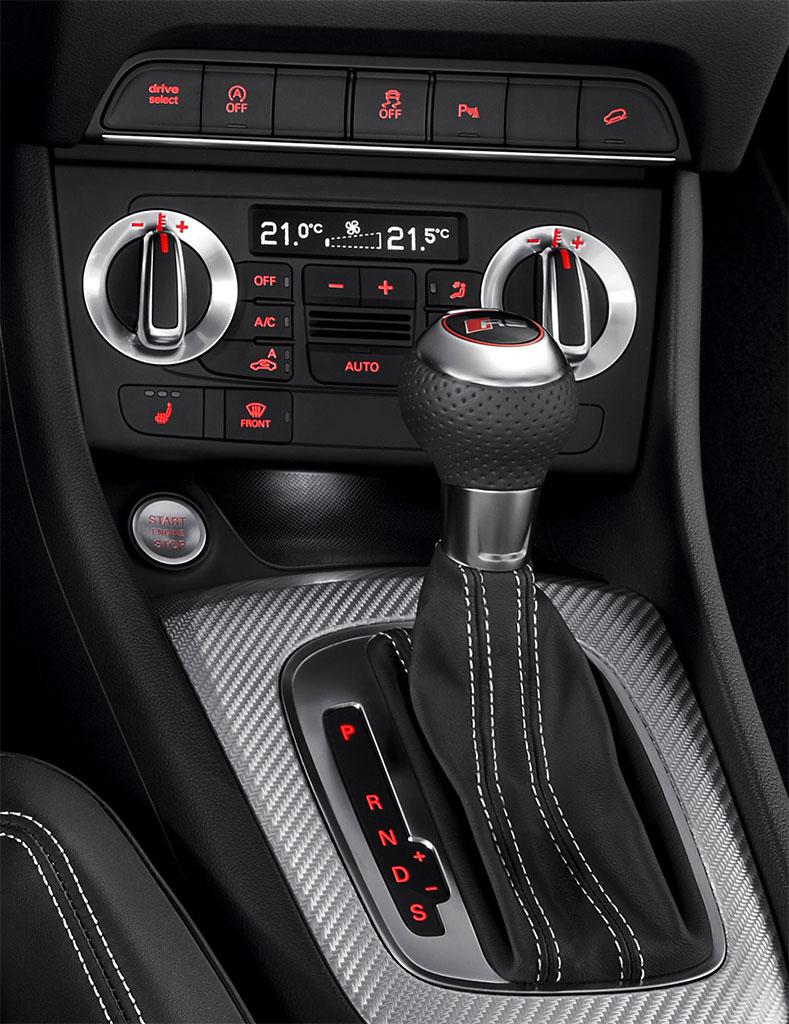 Audi-RS-Q3-26