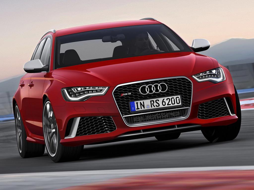 Audi RS6 - Daniel Alves02