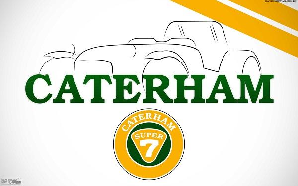 Caterham-Car-Logo-Picture-5628