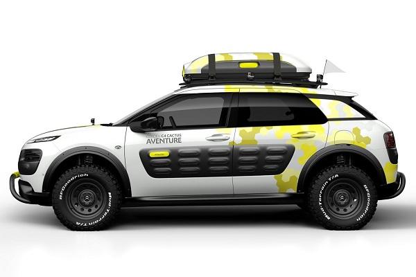 Citroen-C4-Cactus-Aventure-2