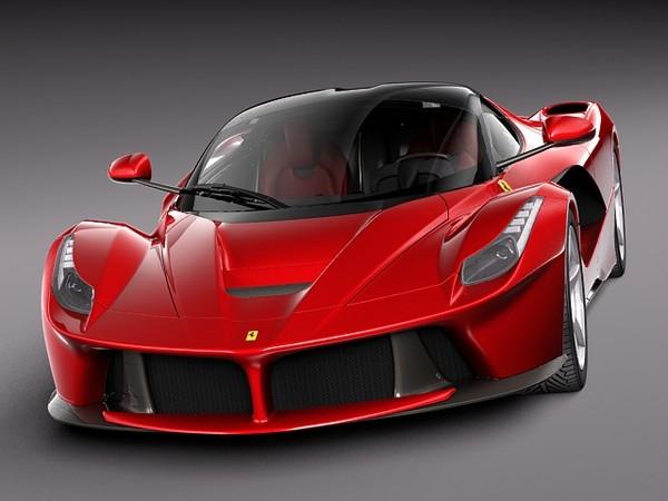 Ferrari_LaFerrari_2014_0001.jpg4a3fe1c7-b59b-4a38-9602-21dcb08a04b9Large