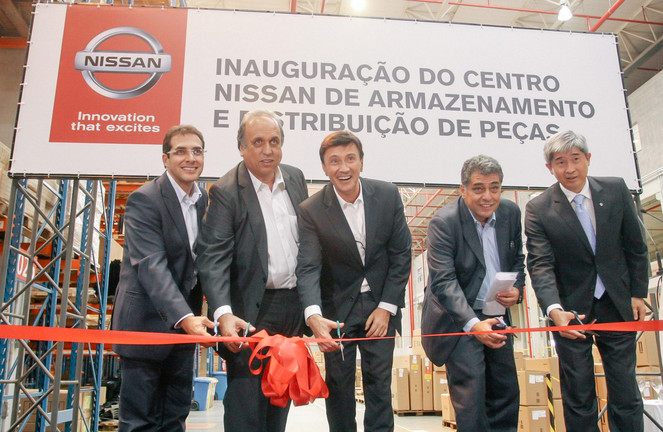 Inaugurac__a__o_Centro_de_Armazenamento_Nissan_01_Cre__ditos_Cris_Oliveira