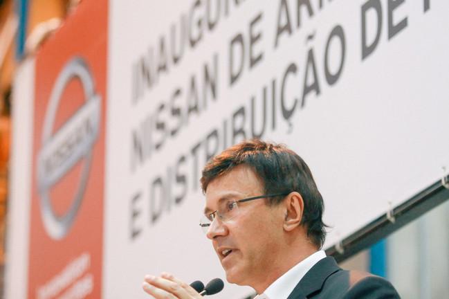 Inaugurac__a__o_Centro_de_Armazenamento_Nissan_02_Cre__ditos_Cris_Oliveira
