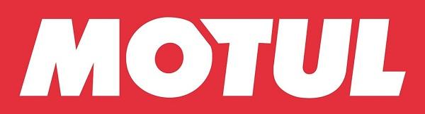 Logo_Motul_alta