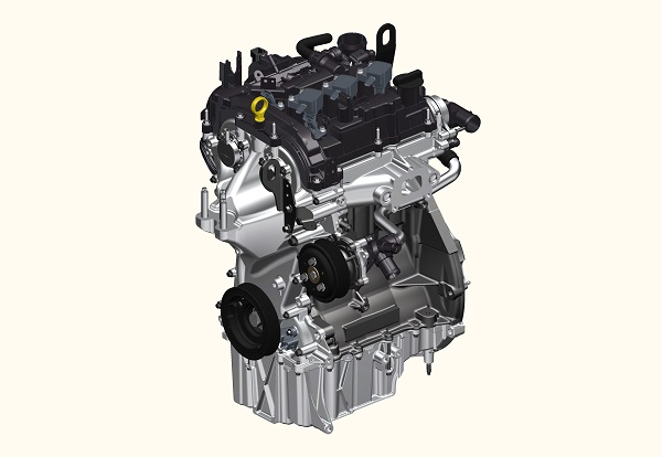Motor 1.0 3C_Ford_01