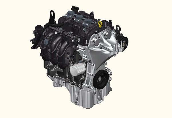 Motor 1.0 3C_Ford_02