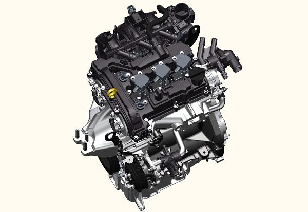 Motor 1.0 3C_Ford_03