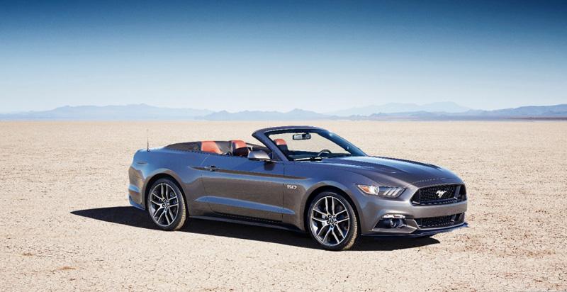 Mustang2015-Conversível-12