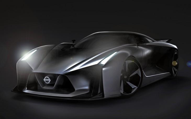 Nissan-Performance-GT6-concept-730x455