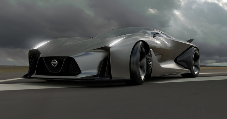 Nissan_Concept_3