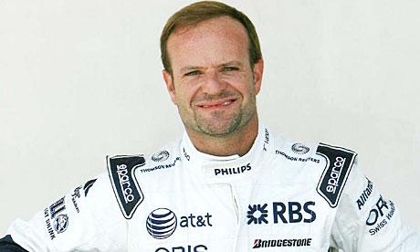Rubens-Barrichello-006