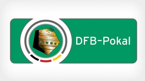 SetWidth615-DFB-Pokal06.2010